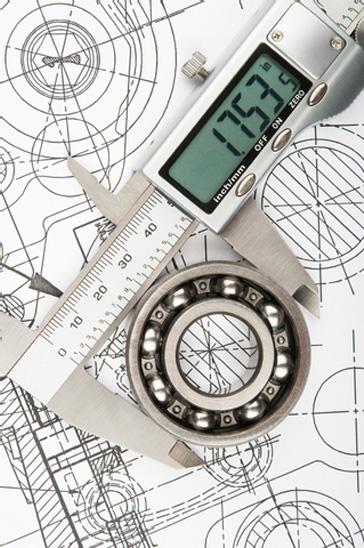 ccm-maintenance-measurement